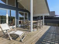 Vakantiehuis 203476 voor 6 personen in Lodbjerg Hede