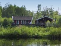 Holiday apartment 203490 for 8 persons in Gränna