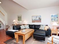 Rekreační dům 203518 pro 6 osob v Blåvand