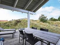 Villa 203528 per 12 persone in Klitmøller