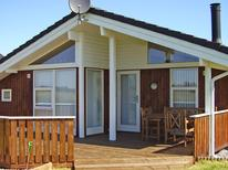 Holiday home 203550 for 8 persons in Bredfjed