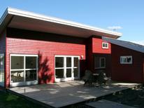 Mieszkanie wakacyjne 203615 dla 8 osób w Gudhjem