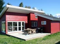 Mieszkanie wakacyjne 203618 dla 6 osób w Gudhjem