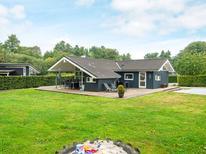 Dom wakacyjny 203648 dla 8 osób w Loddenhøj