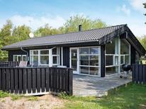 Holiday home 203712 for 8 persons in Øerne