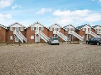 Appartement 203714 voor 4 personen in Havneby