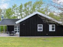 Holiday home 203718 for 8 persons in Bjerge