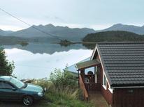Apartamento 203730 para 4 personas en Vågland