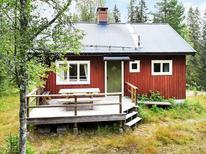 Villa 203737 per 8 persone in Lindvallen