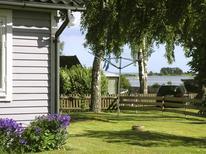 Casa de vacaciones 203748 para 6 personas en Bergkvara
