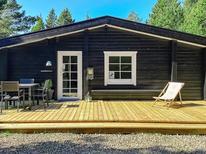 Maison de vacances 203791 pour 6 personnes , Bolilmark