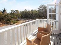 Ferienwohnung 203809 für 4 Personen in Højen