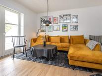 Appartamento 203809 per 4 persone in Højen