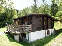 Holiday home 203965 for 10 persons in Wörgler-Boden
