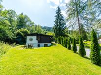 Holiday home 203966 for 11 persons in Wörgler-Boden