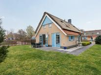 Holiday home 203968 for 6 persons in De Koog