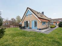 Maison de vacances 203968 pour 6 personnes , De Koog