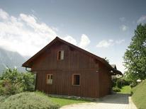 Holiday home 203995 for 10 persons in Tauplitz