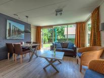 Casa de vacaciones 204001 para 4 personas en Renesse