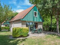 Holiday home 204002 for 6 persons in Renesse