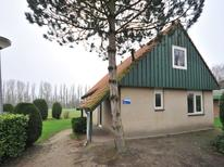 Holiday home 204004 for 10 persons in Renesse