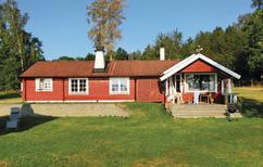 Villa 204070 per 8 persone in Österbymo