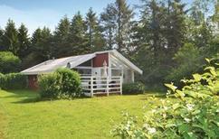 Ferienhaus 204170 für 4 Personen in Kølkær