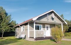 Casa de vacaciones 204210 para 4 personas en Väskinde