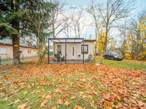 Casa de vacaciones 204283 para 4 personas en Blankenfelde-Mahlow