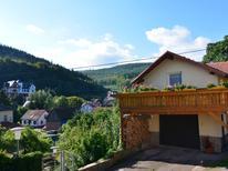 Villa 204535 per 4 persone in Emsetal-Winterstein