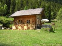 Ferienhaus 204553 für 6 Personen in Rauris