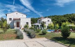 Ferienhaus 204856 für 9 Personen in Dubravci