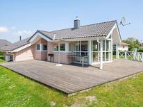 Maison de vacances 204940 pour 6 personnes , Groemitz