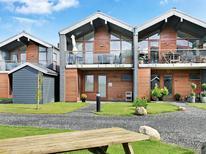 Maison de vacances 204960 pour 6 personnes , Bogense