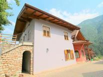 Ferienhaus 205010 für 6 Personen in Caldes