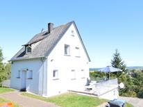 Rekreační dům 205093 pro 5 osob v Rascheid