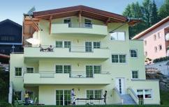 Ferienwohnung 205226 für 3 Personen in Sankt Anton am Arlberg
