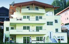 Ferienwohnung 205227 für 6 Personen in Sankt Anton am Arlberg