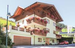 Apartamento 205231 para 6 personas en Großarl