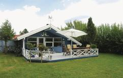 Villa 205237 per 6 persone in Hasmark Strand