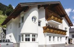 Appartement 205242 voor 5 personen in Ischgl