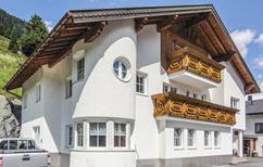 Appartamento 205243 per 2 persone in Ischgl