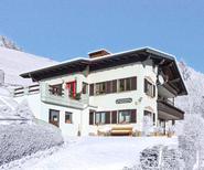 Appartement de vacances 205302 pour 4 personnes , Bartholomaeberg