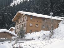 Villa 205307 per 12 persone in Ischgl