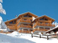 Appartement de vacances 205385 pour 7 personnes , Les Collons