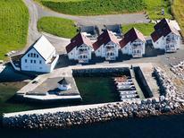Vakantiehuis 205559 voor 6 personen in Fiskå