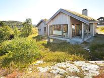 Ferienwohnung 205574 für 8 Personen in Åseral