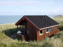 Holiday home 205584 for 4 persons in Lønstrup
