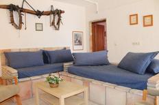 Vakantiehuis 205597 voor 6 personen in San Pedro del Pinatar