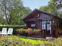 Ferienhaus 205638 für 4 Personen in Putbus